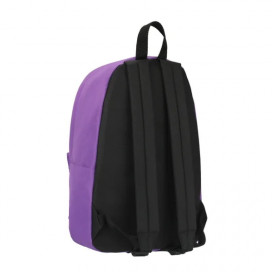 Рюкзак ZAIN 194 (purple)