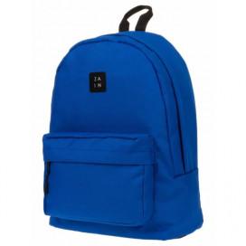 198 (blue)