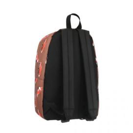Рюкзак ZAIN 380 (Лисы)