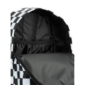 Рюкзак ZAIN 398 (Клетка)
