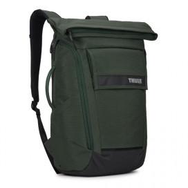 Рюкзак Thule Paramount Backpack 24L Racing Green