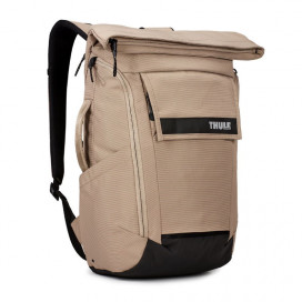 Thule Paramount Backpack 24L Timberwolf
