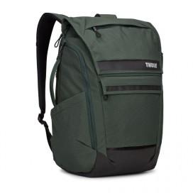 Thule Paramount Backpack 27L Racing Green