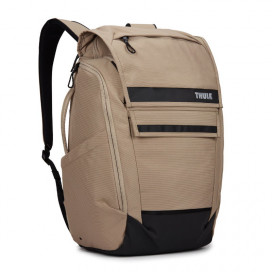 Thule Paramount Backpack 27L Timberwolf