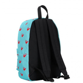 рюкзак ZAIN 318 (креветки)