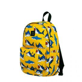 378 (акулы)