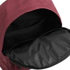 рюкзак ZAIN 430 (бордо)