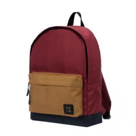 рюкзак ZAIN 433