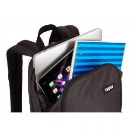рюкзак Thule Aptitude Backpack 24L