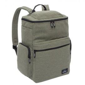 Рюкзак Grizzly RU-720-5 - купить, минск, фото , цена