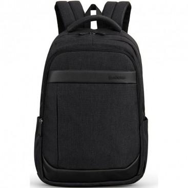 Aoking FN77170 - рюкзак, купить, минск, фото
