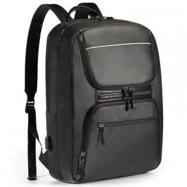 Рюкзак для ноутбука Yeso Outmaster 9206 купить в Минске - цена. фото