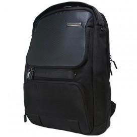 Рюкзак JODEBES JD-0060