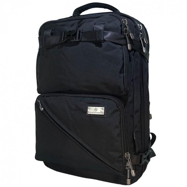 a77f288d0d10 Купить рюкзак Wshihaom B561 в Минске по лучшей цене | Каталог рюкзаков