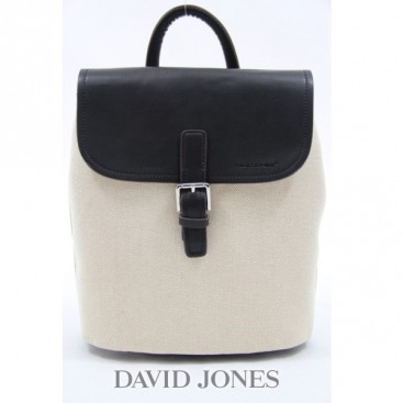 David Jones 5033-2