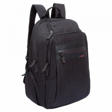 Рюкзак GRIZZLY RU-820-2