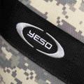 YESO Y2506-S