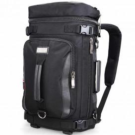 Рюкзак Wshihaon B310 трансформер