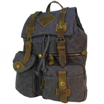 Рюкзак FORTEX