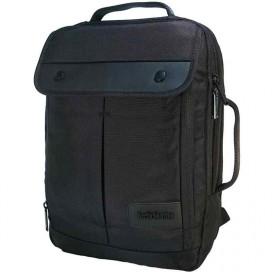 Рюкзак трансформер - дорожная сумка ARCTIC HUNTER