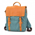 Рюкзак Ginger Bird Винтер Пак 16