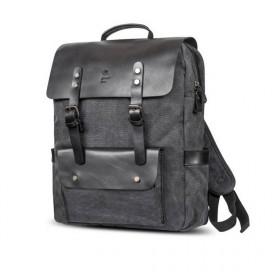 Рюкзак Ginger Bird Грог 25 с боковыми карманами