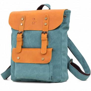 Рюкзак Ginger Bird ГРОГ 10