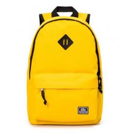 3101 желтый