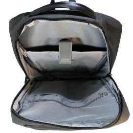 Рюкзак Aoking чёрный