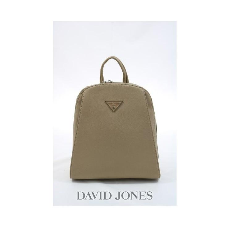 a286865f649d Купить David Jones 5247-1 David Jones в Минске по лучшей цене