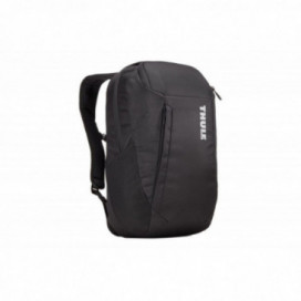 Accent Backpack 20L