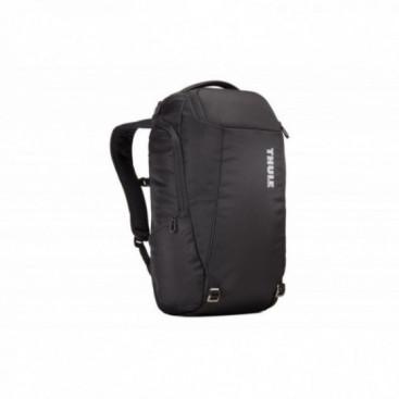 купить рюкзак в Минске Thule Accent Backpack 28l черный - цена, фото