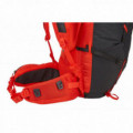 AllTrail 45L Men's