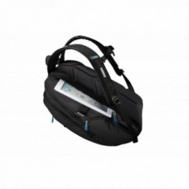 Crossover Backpack 21L