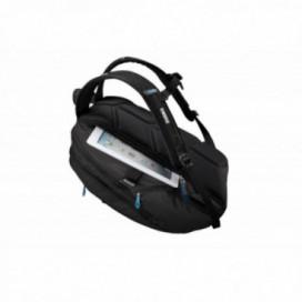 Купить рюкзак Thule Crossover Backpack 21l черный в Минске - цена, фото, доставка по Беларуси