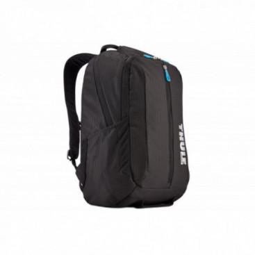 купить в Минске рюкзак Thule Crossover Backpack 25l - цена, фото