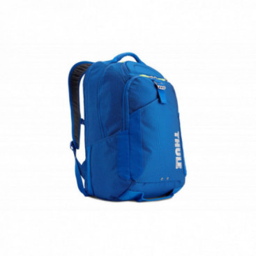 Crossover Backpack 32L