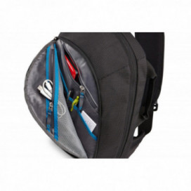 Crossover Sling Pack