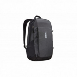 EnRoute Backpack 18L
