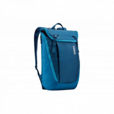 EnRoute Backpack 20L