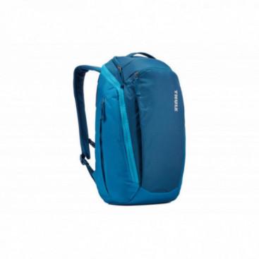 EnRoute Backpack 23L