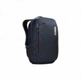 Subterra Backpack 23L Mineral