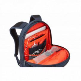 Subterra Backpack 23L Mineral