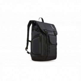 Subterra Backpack 25L
