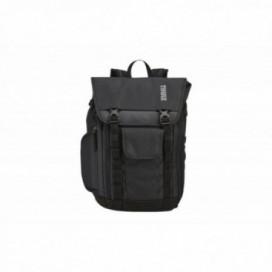 Subterra Backpack 25L