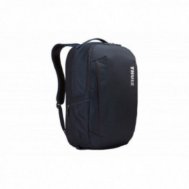Subterra Backpack 30L  Mineral