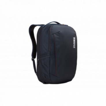Subterra Backpack 30L