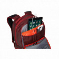 Subterra Backpack 30L