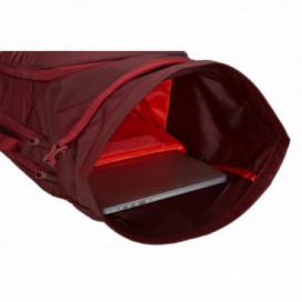 Subterra Travel Backpack 34L Ember
