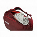 Subterra Travel Backpack 34L